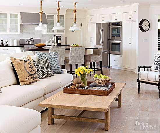 Living Room Furniture Arrangement Ideas | Nábytok, Kotvy a Káva