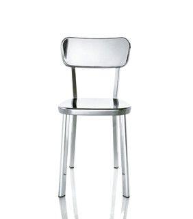 Cadeira Devaju
