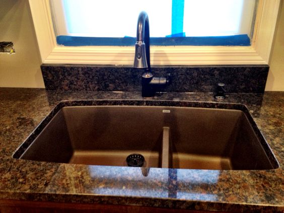 Kitchen Sinks Com