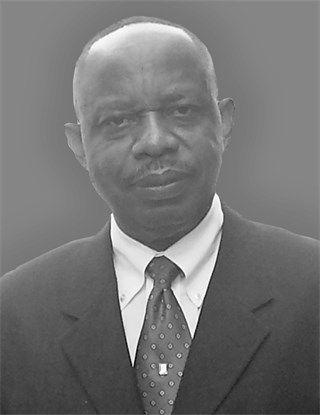 Chuks Okoli