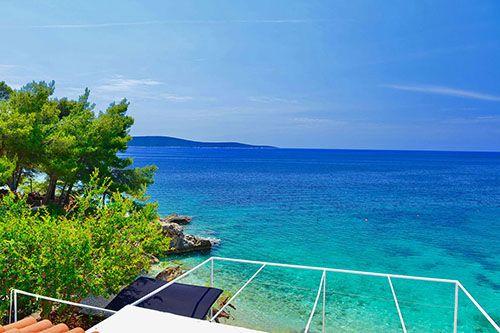 Ferienwohnungen Auf Hvar Ferienwohnung In Kroatien Direkt Am Meer Ferienhaus Kroatien Ferienwohnung Kroatien Ferienhaus Kroatien Am Meer