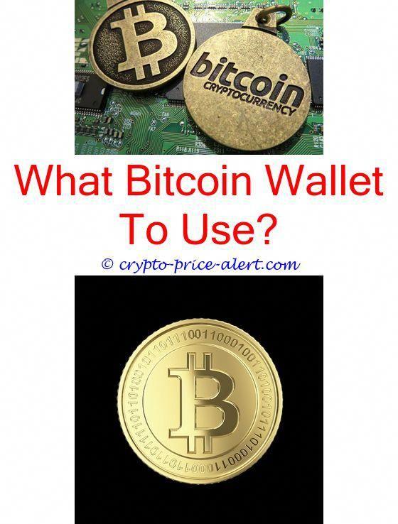 mi a segwit bitcoin)