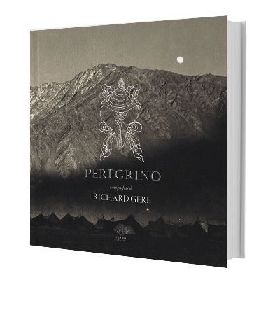 Casa Tibet : Editorial | Peregrino