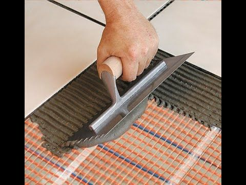Great Prices And Hassle Free Returns On Suntouch Tapemat 110 Sq Ft Radiant Floor Heating Kit 120v From Warm You Radiant Floor Metallic Epoxy Floor Heat Mat