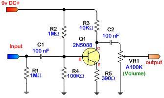 dd6d774fbdf1e908c4658d0df09345ff Understanding Schematics on