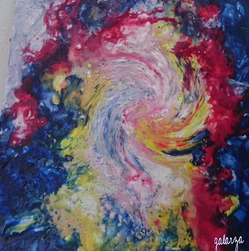 Exposition - Painting - Community - Google+
