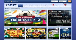 Sbobet Asia online tips to bet intelligently . TO know more click here http://oriental303.biz/sbobet/