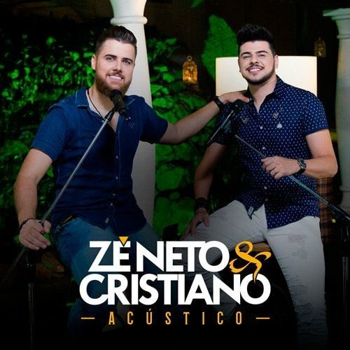 Listen To Ze Neto E Cristiano Bebida Na Ferida On Music Blobs