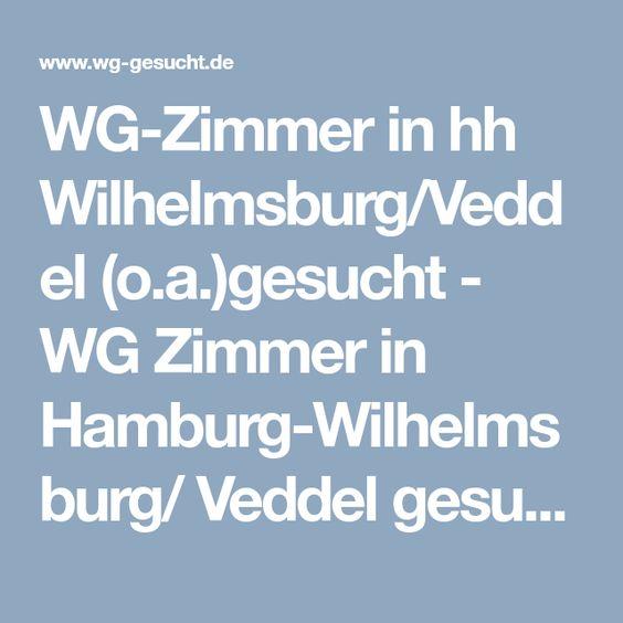 Wroclaw trip mieter Pinterest Hamburg - küchenstudio hamburg wandsbek