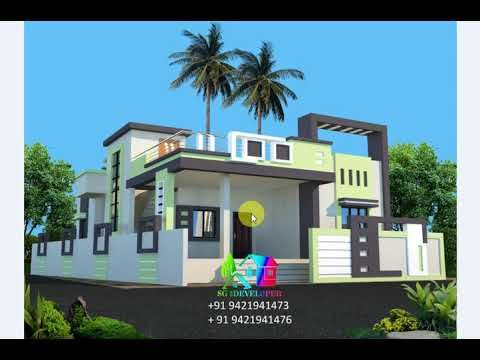 new home designs pictures
