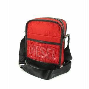 diesel-schoudertas-shouted-on-the-road-rood-new-fe.jpg