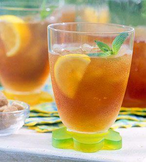 The 8 Healthiest Drinks