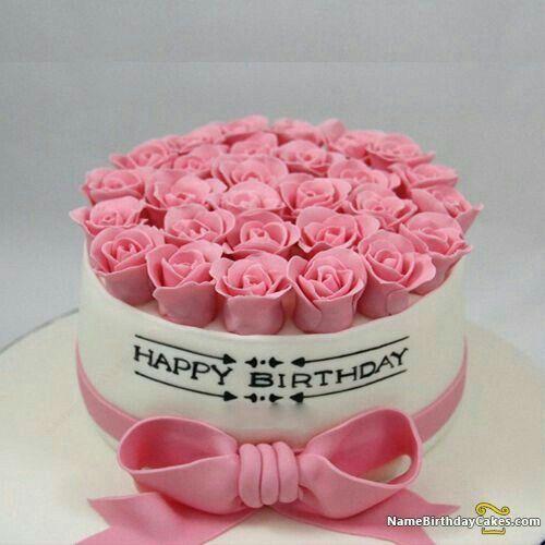 Pin Von Patricia Pausicles Auf Geburtstag Alles Gute Zum Geburtstag Kuchen Alles Gute Zum Geburtstag Bilder Geburtstag Bilder