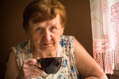 how to avoid urinary tract infections in elderly