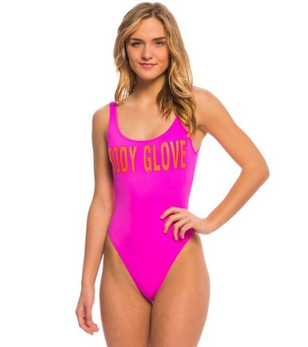 Shop the swimwear and beachwear trending now. From glamorous one-piece swimsuits to bright strappy bikinis and the essential sundress coverups, we've got your holiday look sorted. Booked a holiday? This season's trends are inspired by the past – think '90s cool plunge swimsuits and vibrant '80s-style bikinis.