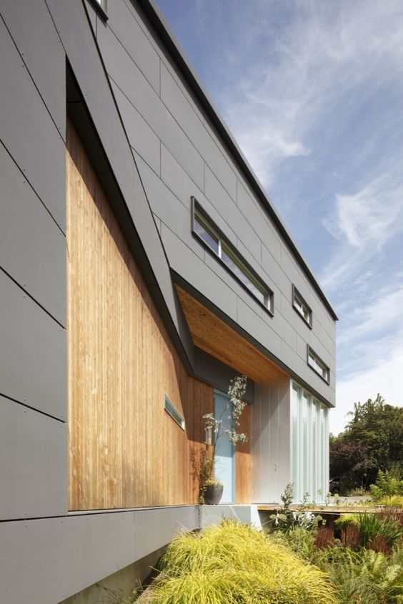 ballard-cut-prentiss-architects (3)