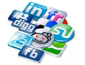 Dica: 2 plugins para aumentar suas visitas através das redes sociais