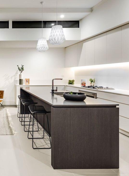 Modern Interior Design Interior Design Styling Interior Design
