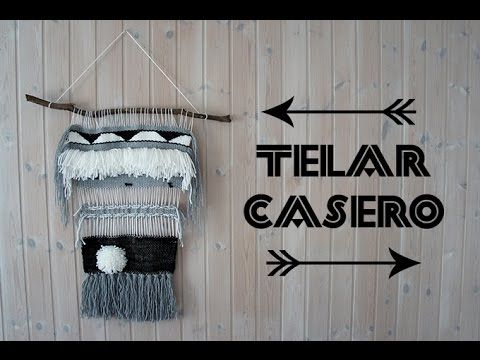 Pinterest the world s catalog of ideas - Tapices para pared ...