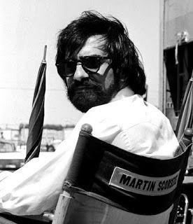 Autodestruição e Violência Prosaica na obra de Scorsese