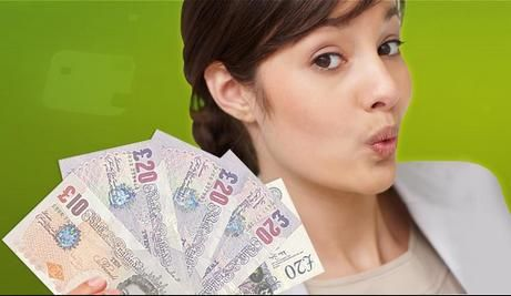 Payday loan cash converters photo 8