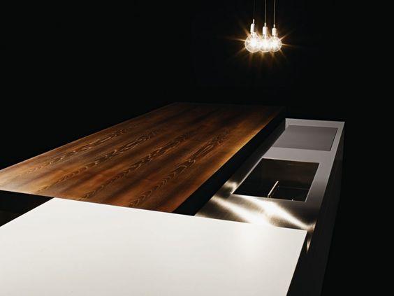 the-sliding-top-kitchen-05
