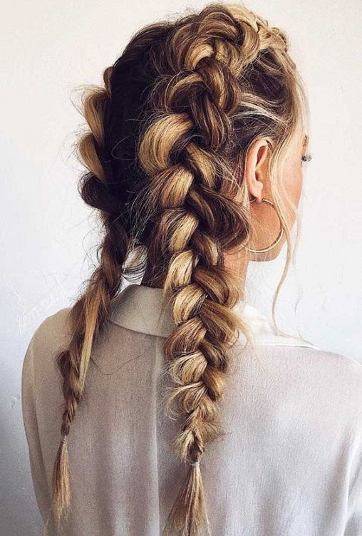 36 Inspiring Hairstyles For Women 2019 Face Shape Hairstyles Long Hair Styles Hair Styles