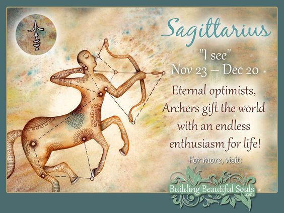 About the Sagittarius Star Sign! In-depth info on Sagittarius Traits, Personality & Compatibility. Plus Sagittarius Child and Sagittarius Career & Hobbies !