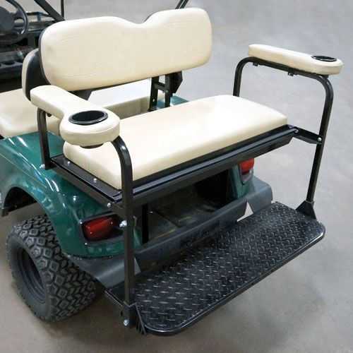 Charles (chasann36) on Pinterest on skateboard cup holder, quad cup holder, convertible cup holder, honda cup holder, vehicle cup holder, home cup holder, wheel cup holder, moped cup holder, horse cup holder, lexus cup holder, ezgo marathon cup holder, hummer cup holder, golf cart cup extension, clip on cup holder, chopper cup holder, cobra cup holder, golf pull carts, van cup holder, golf hand carts, john deere cup holder,
