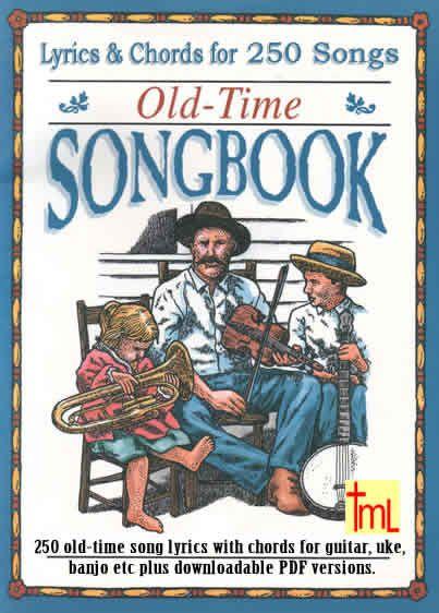 Banjo banjo chords popular songs : Pinterest • The world's catalog of ideas