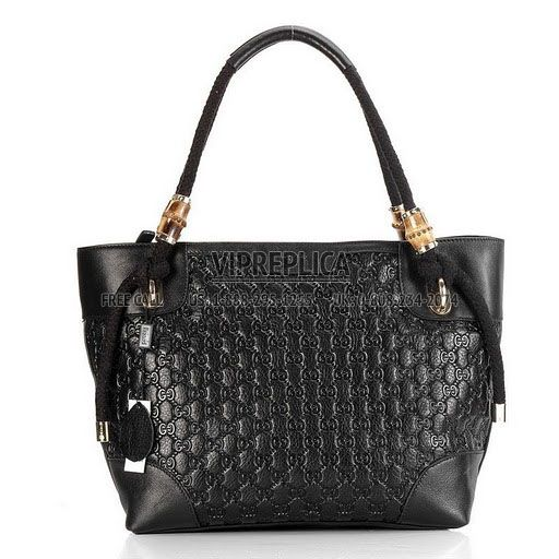 outlet store sale limited style enjoy lowest price designer clutch purses sale