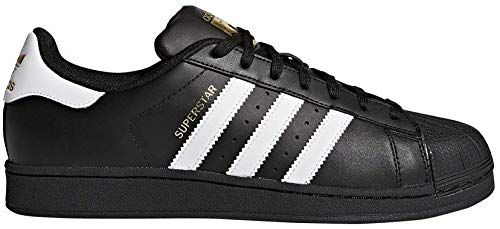 New adidas Men's Superstar Foundation Sneaker online