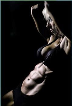 Best Ab Workouts For Women At The Gym - http://gymworkoutsforwomen.blogspot.com/2014/11/ab-workouts-for-women-at-gym.html