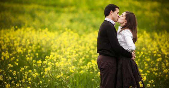 6 razones por las que tu marido será infiel. Evítalas