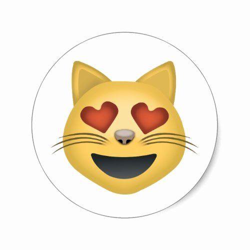 Cat Emoji Copy And Paste Luxury Cat Emoji Laughing Bitcoin And Ripple News In 2020 Smiling Cat Cat Emoji Heart Emoji Stickers