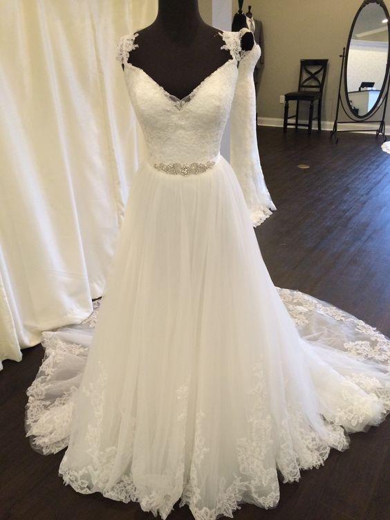 White Weddings Bridal Boutique