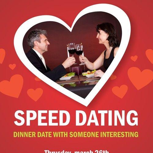 internet dating overseas