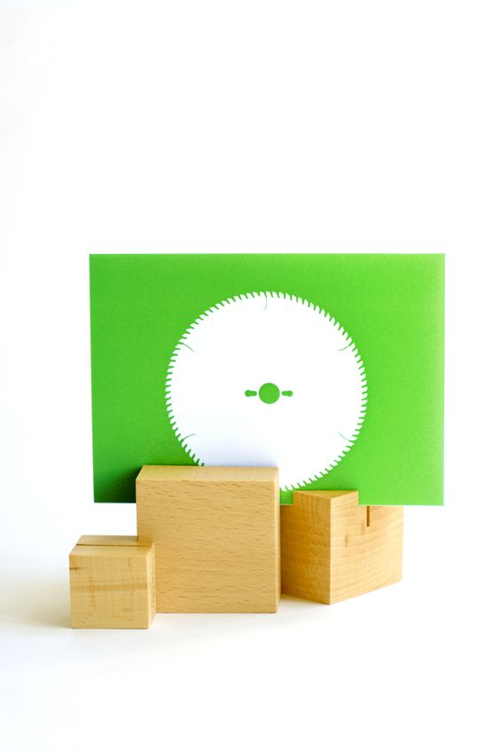 GREEN CUBE  www.riehling.com  https://www.facebook.com/riehling.designecologique