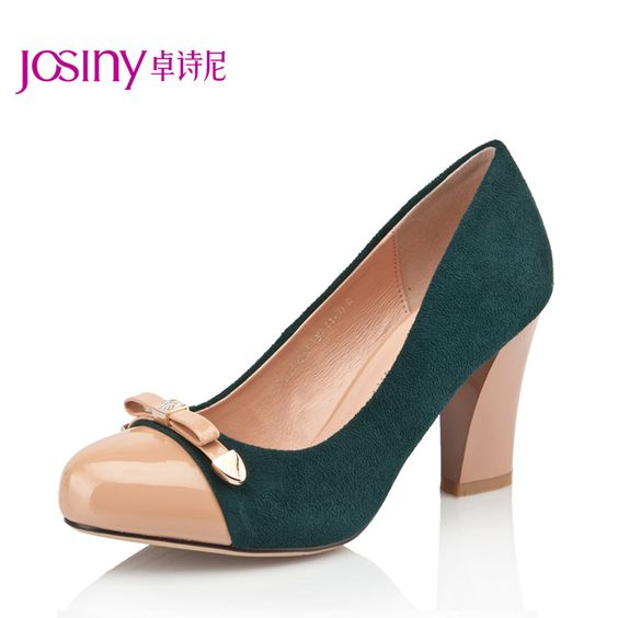 http://ccrrents.com/zhuo-shi-nepalese-patent-leather-shoes-2013-spring-new-hit-color-bow-thick-high-heeled-womens-singles-shoes-wedding-shoes-131417690-p-5954.html