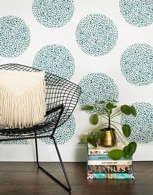 Pin By Beverley Towns On Zoom Backgrounds Wallpaper Trends Home Decor Wall And Floor Tiles