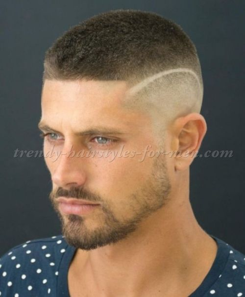 Undercut Hairtyles For Men Undercut Hairstyle For Men Mens Hairstyles Short Mens Haircuts Short Short Hair Haircuts