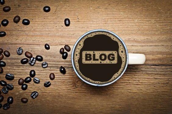 Cómo ser mejor escritor a la vuelta de vacaciones - 1ª Parte #blogging vía bloguismo.com
