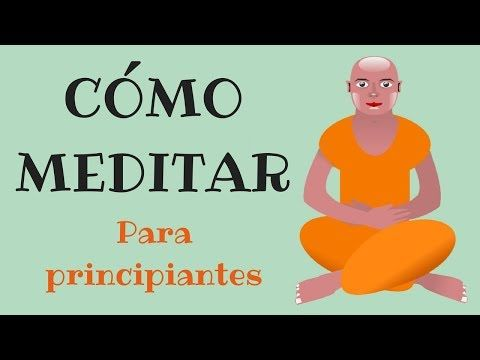 tecnicas de meditacion guia da para adelgazar
