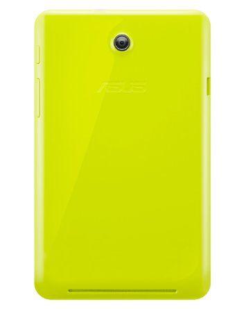 Amazon.com: ASUS MeMOPad HD 7-Inch 16 GB Tablet, Blue (ME173X-A1-BL): Computers & Accessories