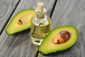 ***Propiedades del Aceite de Aguacate*** Las propiedades del aceite de aguacate son enormes, y la convierten en una superfruta como pocas. Conoce todos sus beneficios en esta nota...SIGUE LEYENDO EN... http://belleza.comohacerpara.com/n10978/propiedades-del-aceite-de-aguacate.html