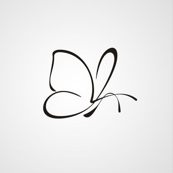 Butterflies aren't my fave in art, textiles, etc., but I like this little guy. (Love REAL butterflies, btw ~ I'm not a crazy person!)