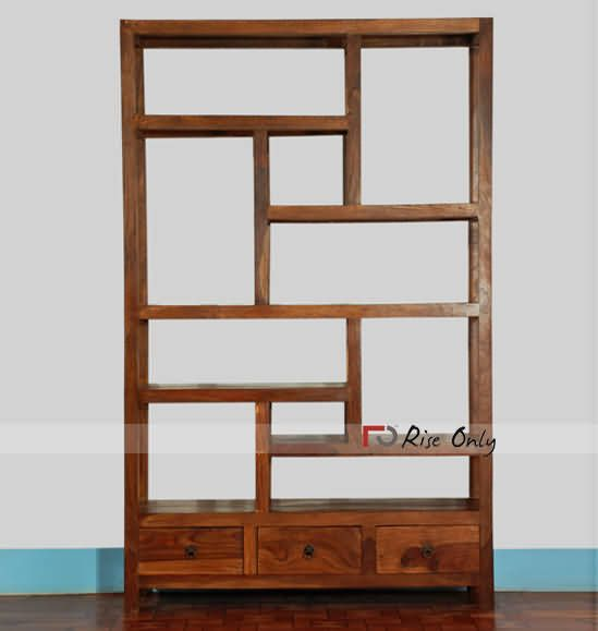 Modern Bookcases Online Uk For
