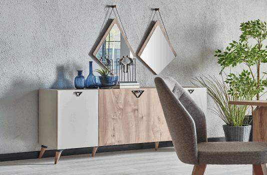 Pin By هوم برونز On اثاث Home Decor Decor Home