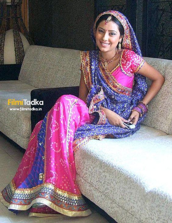 Pratyusha Banerjee In Bikini Pinterest • T...