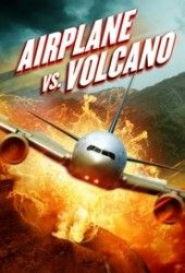 When a commercial airliner is trapped within a ring of erupting volcanoes, the passengers and crew must find a way to survive - without landing. http://zeestream.net/watch/airplane-vs-volcano/online